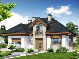 Urgent, teren pentru casa, lot de constructie