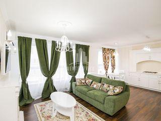 Vip- апартаменты ,посуточно / pe zi Botanica