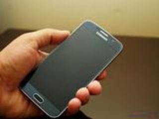 Samsung deblocare Retea, Google account remove sterg удаляю