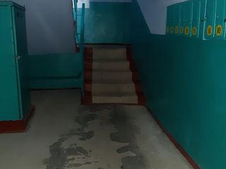 3 комнаты в центре г.Глодяны