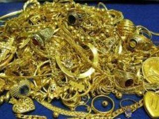 24 сдать часа золото ulysse оригинал nardin часы продать