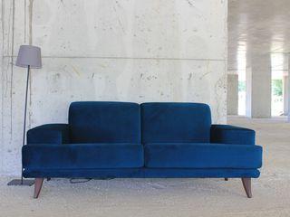 Oficiul Dvs își merită canapeaua! Prelungim oferta de reduceri!