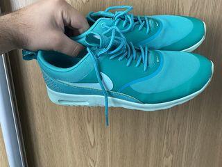 Sport Nike 42