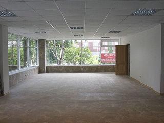 Сдается или продается офисное/торговое помещение. идеально для IT компаний