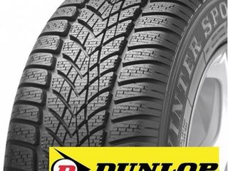 215/55 R 16 Dunlop       (4x200 e)