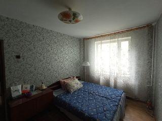 Центр. Албишоара между П. Рареш и М. Витязул, 3-й этаж, 70 кв.м.