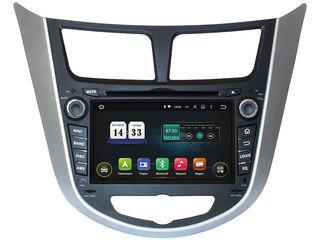 Штатные Магнитолы на Андроид 9.1 для Ford,Fiat,Citroen,Peugeot,Renault .Кредит!