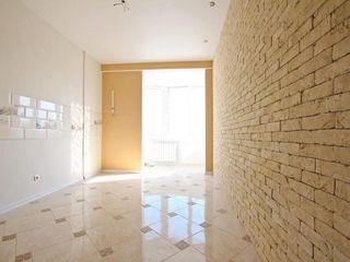 Vînzare | Apartament 1 camera | 49 mp. | reparație impecabilă | planificare comodă
