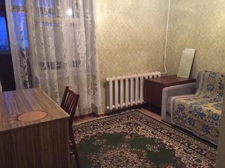 Сдам 2-хкомнатную квартиру! Рышкановка!