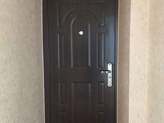 Продается 3-х комнатная квартира по улице Гоголя