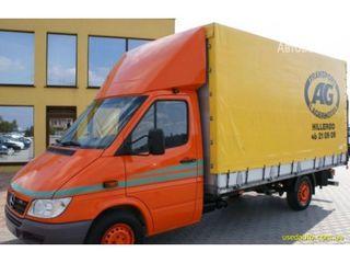 Transport de mărfuri la comandă 24/7 Грузоперевозки,грузщики gruzoperevozki-express!!!
