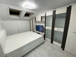 Apartament or. Causeni