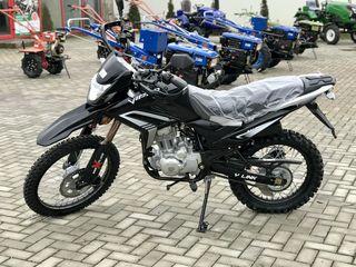 Viper V250H