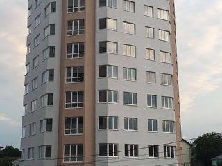 Apartament cu 2 camere, 56mp, com. Stăuceni, str. Vierilor. Preț 22500!!!