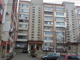3 комн. Скулянка, Д.Кручий, отличная квартира, хороший дом 43700 Евро
