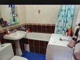 Продается 1ая квартира на Хомутяновке по ул. Старого
