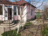 удобный загородный дом