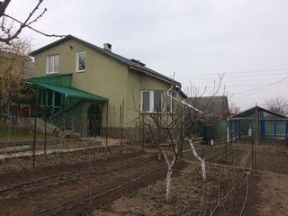 Продам дом-дачу в районе grand elesee