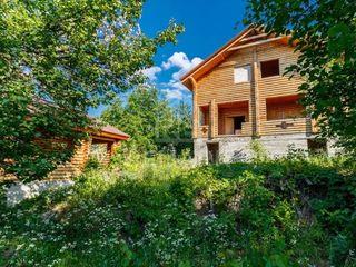 Vânzare casă 250 mp 14 ari Vatra 79900 €