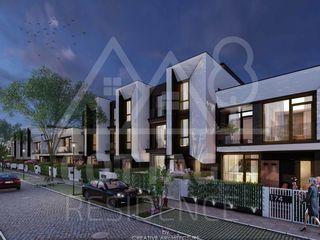 Vânzare casa, str. Bucovinei 3, 103 mp