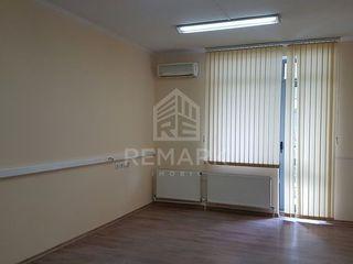 Chirie, oficii, 3 nivele, Centru, Str. Puskin, 420 mp, 8€/mp.