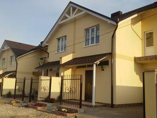 Townhouse 150m2 la doar 51000 euro varianta sura