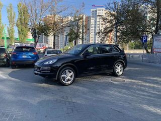 Auto-chirie авто-прокат rent-car  viber dizel