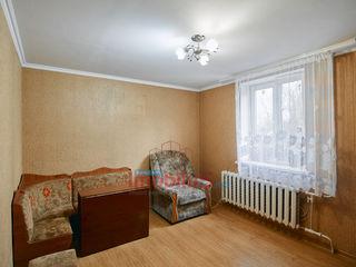 Se vinde apartament cu 2 camere! Un preț foarte bun! 44 m2! 16 800! str. Eugen Coca! Buiucani