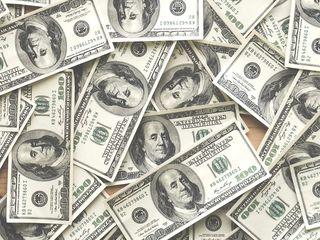Investiții cu profit mediu lunar de + - 10 %