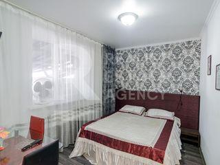 Chirie, Casă, 3 etaje, Centru, str. Dîmbului