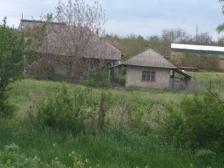 продам дом в селе агрономовка за 30000 лей