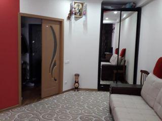Apartament cu 1 camera, chirie