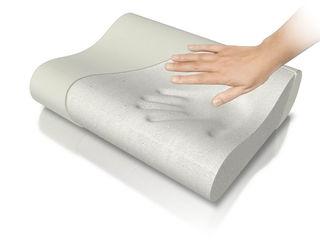 Матрас, подушка ортопедическая, perna ortopedica