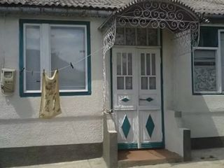 Продам дом в селе Фарладаны