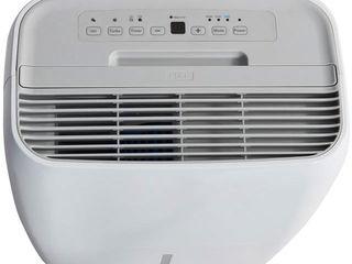 Deumidificator Perfect pentru reglarea umiditatii in casa, baie, oficiu, garaj.. Garantie. Arenda.