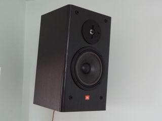 JBL lx300 mk2