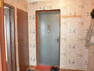 Срочно продаем 1-комнатную квартиру в г.Рыбница по ул.Вершигоры=$5990