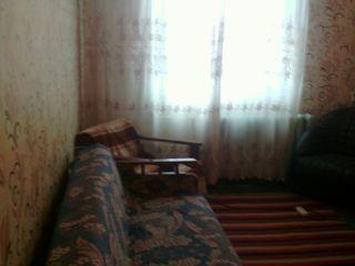 Apartament cu 2 odai in Budesti