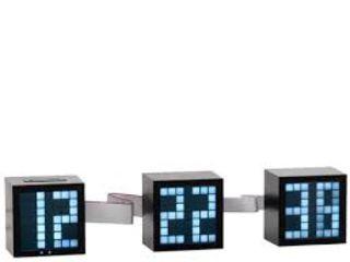 Часы настольные и настенные.Ceas pe perete si de masa