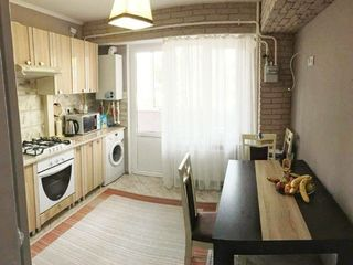 Продам 3-комнатную квартиру, 80 м Телецентр