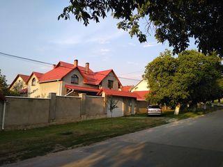 Casa in Chisinau Cheltuitor Ciocana 350 euro/m2 (proprietar)