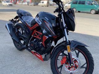 Viper 250cc
