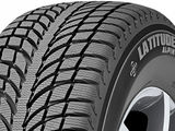 Michelin Latitud Alpin 2. R17. 235/65  H104.