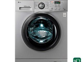 Reparația mașinilor de spălat automate la domiciliu.Chemarea gratuita.Piese