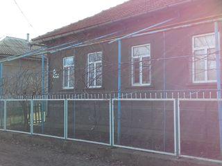 Продаю дом в г. Чадыр-Лунга