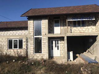 Casa orasul Rezina