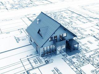 Constructia caselor ,renovarea ,si finisare