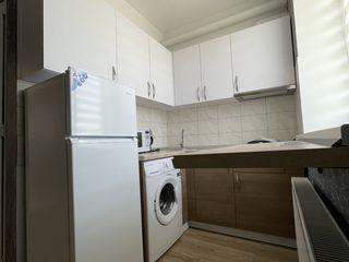 Chirie apartament in com.Ciorescu