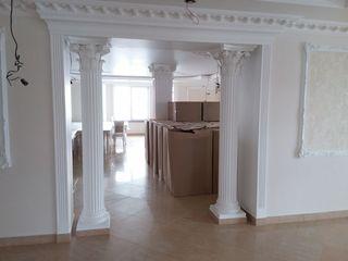 Изумительный ремонт квартир и домов по привлекательным ценам