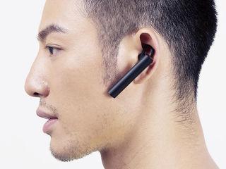 Гарнитура Xiaomi Bluetooth V4.1 Hands Free